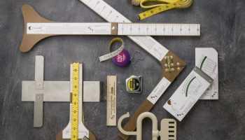 Контрольно измерительные приборы в строительстве