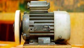 Как выбрать автоматический выключатель для группы из 9 электродвигателей?