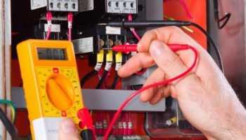 Какие бывают группы допуска по электробезопасности?