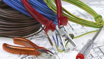 Как заменить проводку в панельном доме – пошаговая инструкция