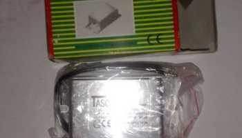 Переделка электронного трансформатора для светодиодов