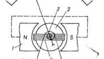 Приборы работающие в комплекте с термометрами сопротивления