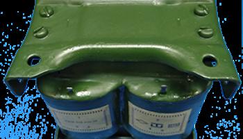 Трансформаторы питания типа тпп (дополнение)