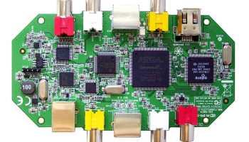 Интегральная микросхема inf8577cn